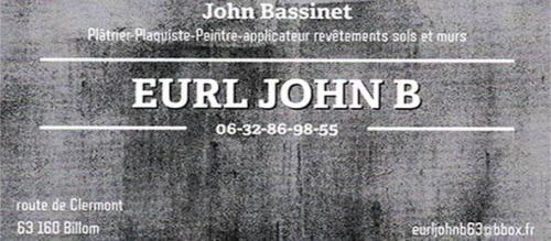 John-B (1) (1)