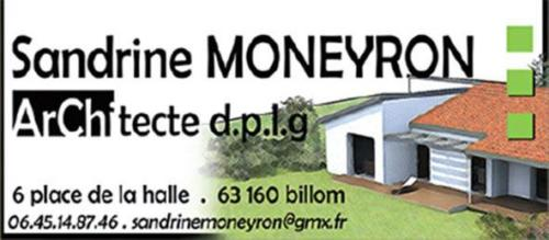 architechte-sandrine-moneyron-2