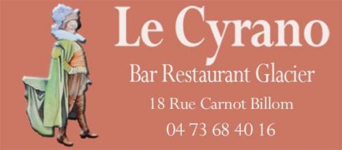 bar-le-cyrano