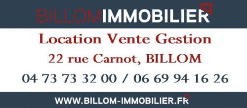 billom-immo (1)