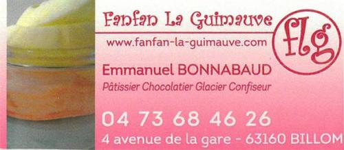 boulangerie-bonnabaud-2