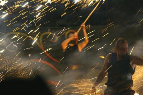 charivari 2012 0182