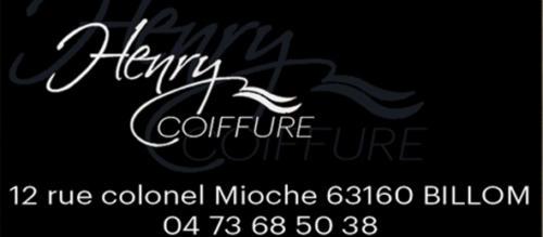 coiffure-henry