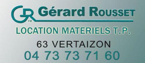 gerard-rousset-3