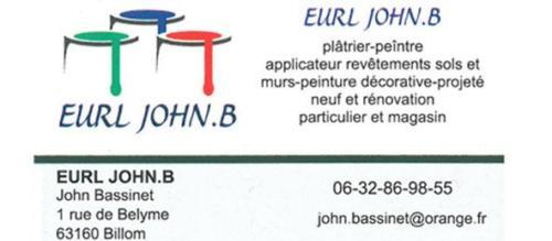 john-b-3