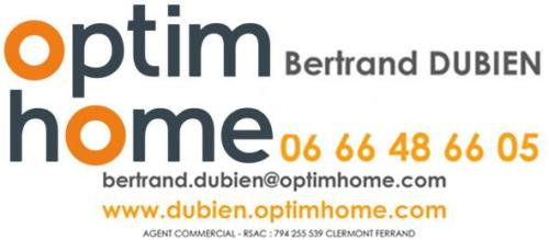 optihome-dubien-bertrand-2