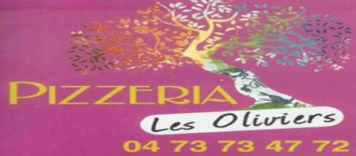 pizzeria-lesoliviers