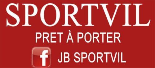 sportvil