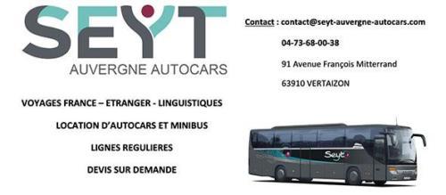 transport-Seyt
