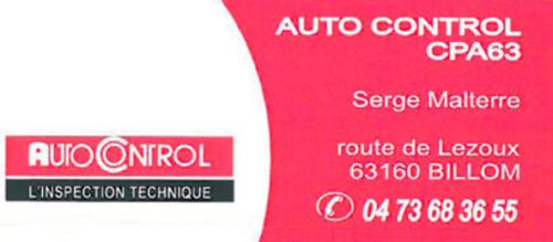 Autocontrole-CPA63