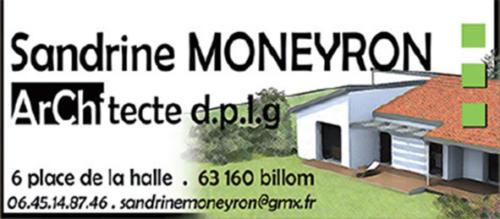 architechte-sandrine-moneyron