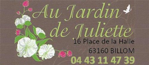 au-jardin-de-juliette-2