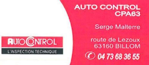 autocontrole-cpa63-2