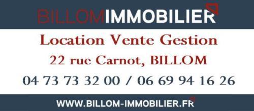 billom-immo