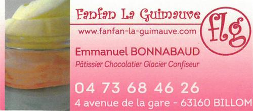 boulangerie-Bonnabaud