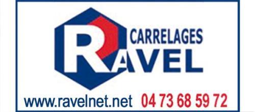 carelage-ravel-3