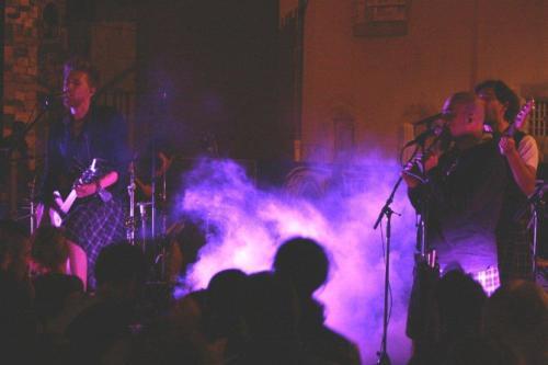 charivari 2012 0211