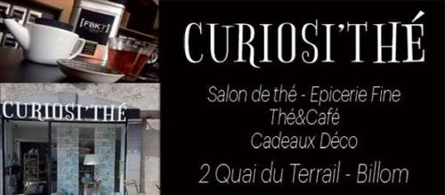 curiosithe-2