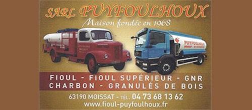 fuel-puyfoulhoux-5