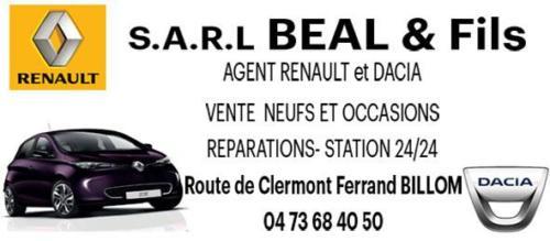 garage-Beal