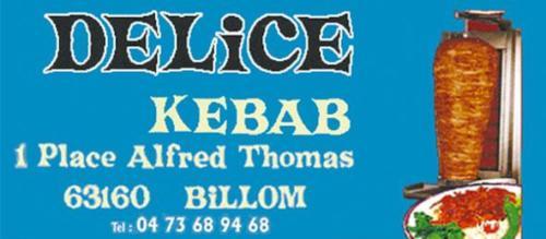 kebab-5