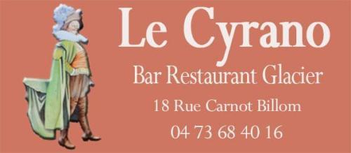 le-cyrano-2