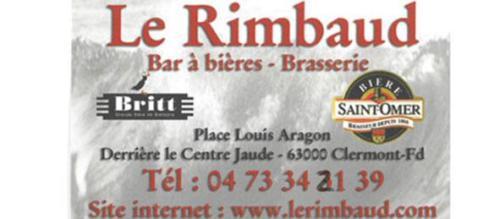 le-rimbaud-5