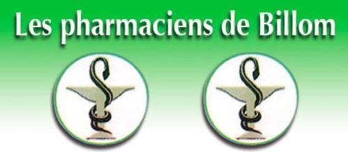pharmaciens-3