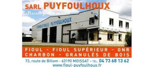 sarl-puyfoulhoux